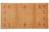 Oriental Collection Loribaft-Teppich 115 x 205 cm