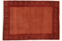 Oriental Collection Rissbaft, 103 x 145 cm