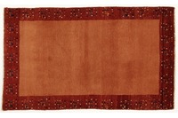 Oriental Collection Rissbaft, 80 x 133 cm