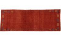 Oriental Collection Rissbaft, 68 x 193 cm
