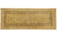 Oriental Collection Rissbaft, 78 x 207 cm