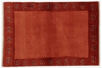 Oriental Collection Rissbaft, 100 x 148 cm
