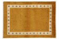 Oriental Collection Gabbeh-Teppich Rissbaft 102 x 145 cm