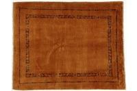 Oriental Collection Rissbaft, 163 x 204 cm