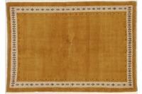 Oriental Collection Gabbeh-Teppich Rissbaft, 151 x 210 cm