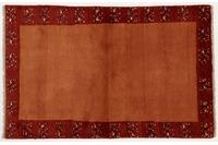 Oriental Collection Gabbeh-Teppich Rissbaft 102 x 160 cm