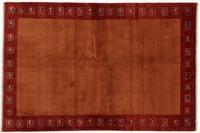Oriental Collection Rissbaft, 145 x 214 cm
