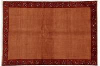 Oriental Collection Gabbeh-Teppich Rissbaft 145 x 212 cm