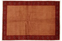 Oriental Collection Rissbaft, 145 x 209 cm