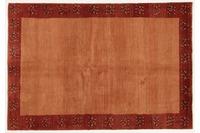 Oriental Collection Rissbaft, 142 x 205 cm
