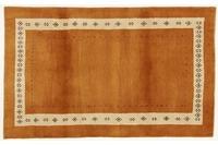 Oriental Collection Rissbaft, 120 x 195 cm