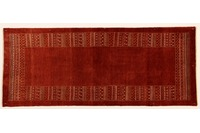 Oriental Collection Rissbaft, 83 x 200 cm