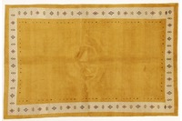 Oriental Collection Loribaft-Teppich 140 x 215 cm
