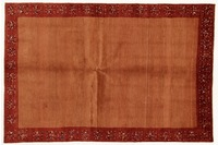 Oriental Collection Rissbaft, 144 x 215 cm