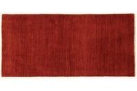 Oriental Collection Rissbaft, 80 x 170 cm