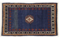 Oriental Collection Rissbaft Classic, 75 x 124 cm