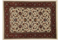 Oriental Collection Sarough Teppich 135 x 185 cm