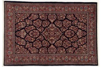 Oriental Collection Sarough Teppich 160 x 235 cm