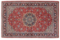 Oriental Collection Sarough 130 cm x 205 cm