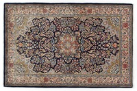 Oriental Collection Sarough 137 cm x 210 cm