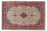Oriental Collection Sarough 200 cm x 305 cm