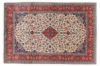 Oriental Collection Sarough Teppich 200 x 305 cm
