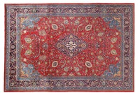 Oriental Collection Sarough 235 cm x 350 cm