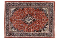 Oriental Collection Sarough 245 cm x 339 cm