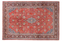 Oriental Collection Sarough 245 cm x 365 cm