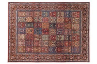 Oriental Collection Sarough 250 cm x 345 cm