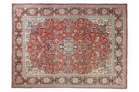 Oriental Collection Sarough 250 cm x 346 cm