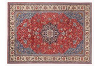 Oriental Collection Sarough 250 cm x 350 cm