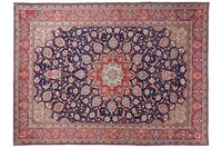 Oriental Collection Sarough 255 cm x 355 cm