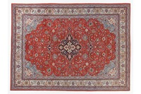 Oriental Collection Sarough 258 cm x 358 cm