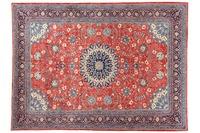 Oriental Collection Sarough 260 cm x 352 cm