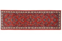 Oriental Collection Sarough Teppich 70 x 220 cm