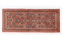 Oriental Collection Sarough 80 cm x 200 cm