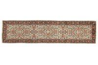 Oriental Collection Shahrbaft 70 cm x 280 cm