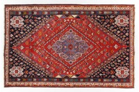 Oriental Collection Shiraz 168 cm x 265 cm