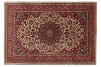 Oriental Collection Tabriz-Teppich 60radj 198 cm x 300 cm