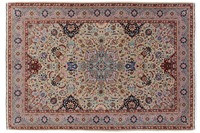 Oriental Collection Tabriz-Alt 210 cm x 310 cm