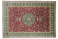 Oriental Collection Tabriz, 245 x 362 cm