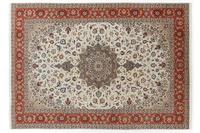 Oriental Collection Tabriz50 Floral 200 cm x 290 cm