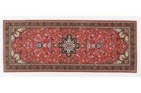 Oriental Collection Tabriz50 Floral 77 cm x 196 cm