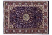 Oriental Collection Tabriz 250 cm x 350 cm