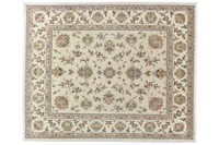 Oriental Collection Tabriz 40radj 230 cm x 285 cm