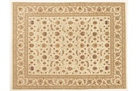 Oriental Collection Tabriz 50radj, 250 x 325 cm