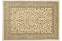 Oriental Collection Tabriz 50radj, 250 x 354 cm