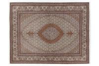 Oriental Collection Tabriz Mahi 50radj 151 cm x 204 cm