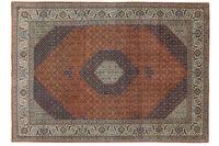 Oriental Collection Tabriz Mahi 50radj 195 cm x 288 cm